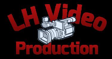 LH Video Logo
